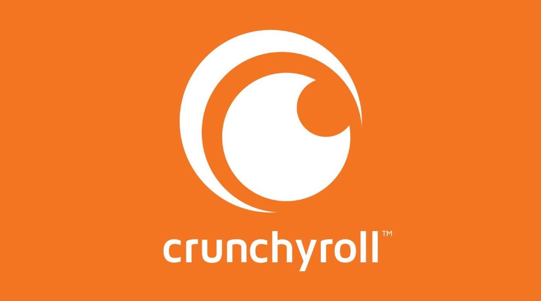 crunchyroll_main.jpg
