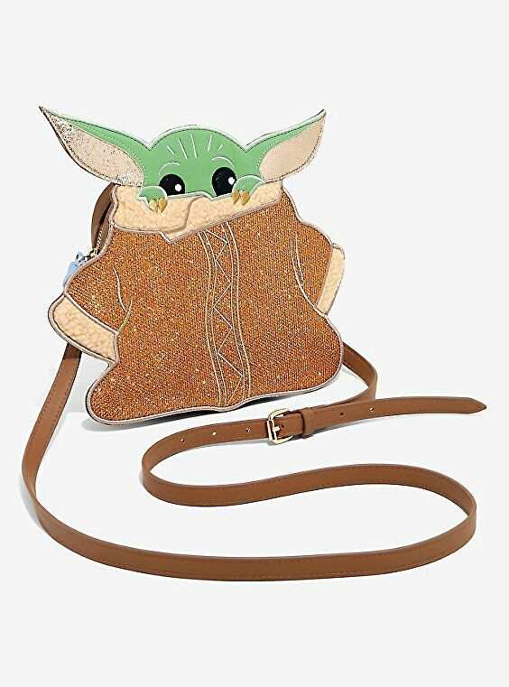 danielle-nicole-the-child-bag.jpg