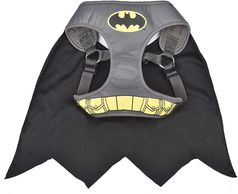 DC-Comics-Batman-Harness-Fetch4Pets.jpg