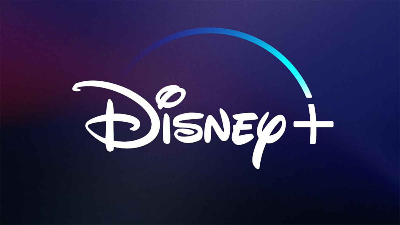 Releases Coming to Disney+ in 2021