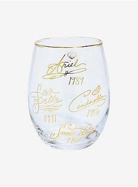 Disney-Princess-Signatures-Wine-Glass.jpg