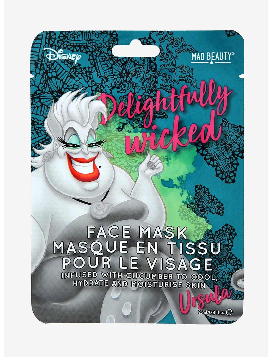 Disney-The-Little-Mermaid-Ursula-Face-Mask.jpg