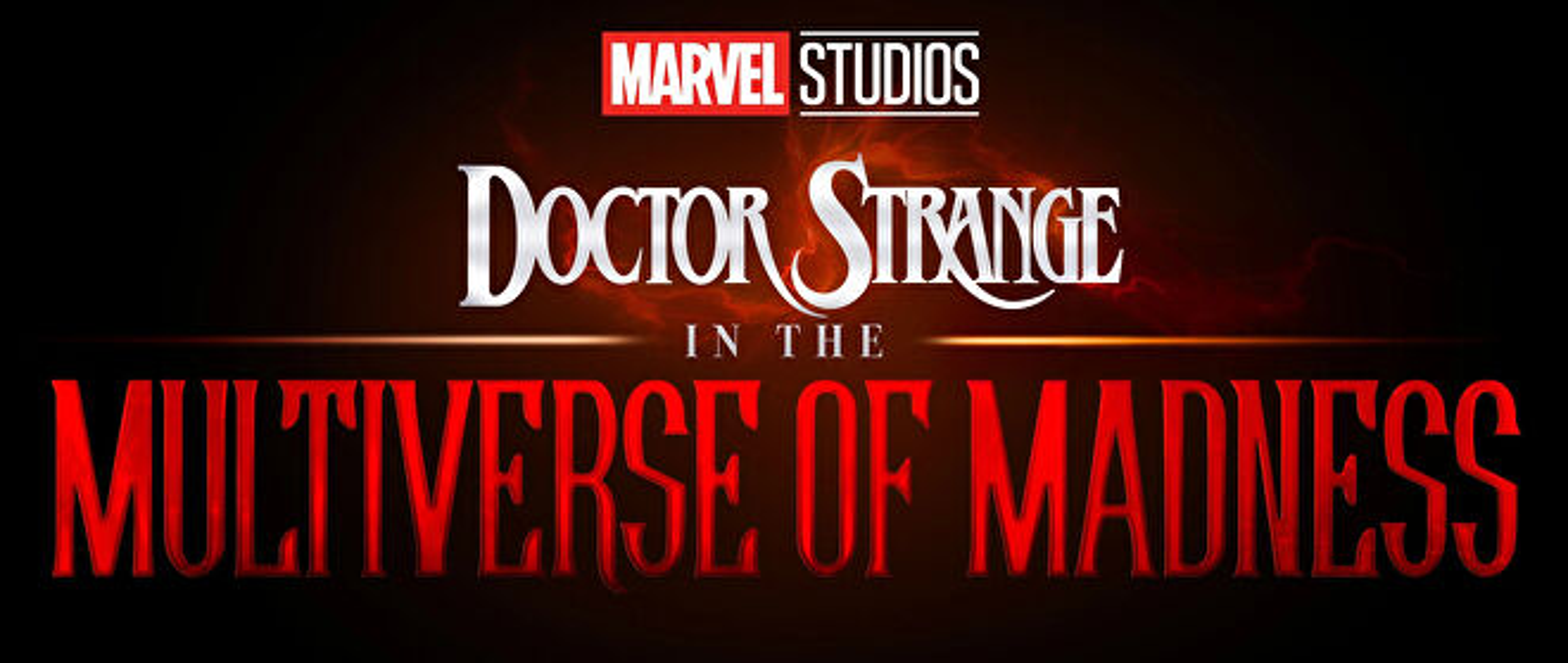 doctor-strange-multiverse-of-madness.jpg