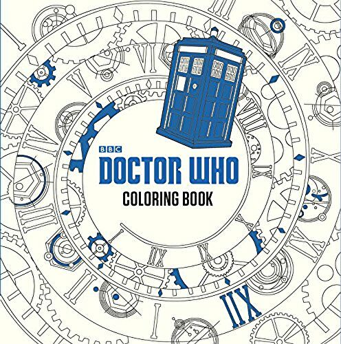doctor-who-coloring-book.jpg