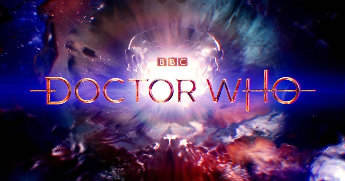 doctor-who.jpg