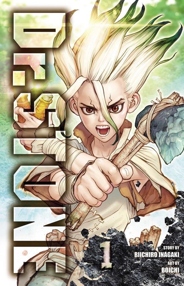 dr-stone-manga-volume-1.jpg
