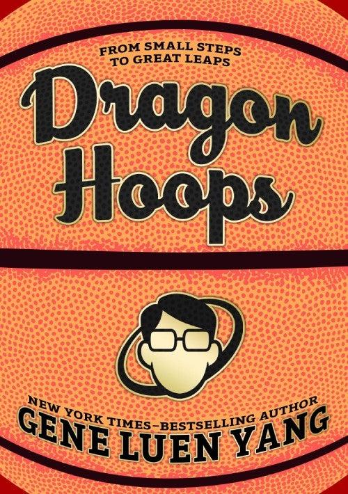 Dragon-Hoops.jpg