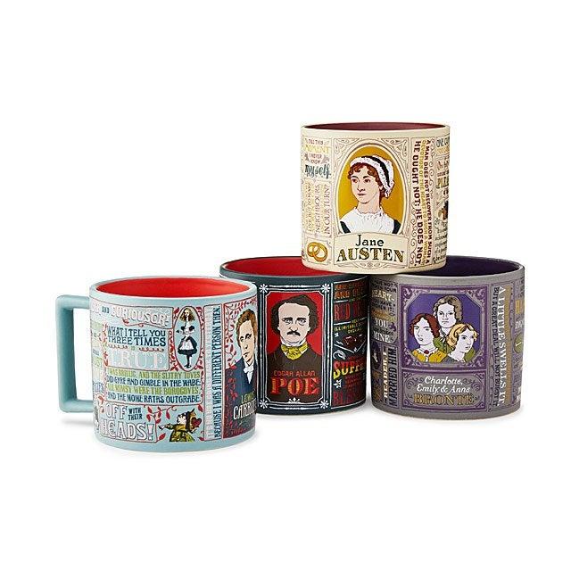 edgar-allen-poe-jane-austen-mugs.jpg