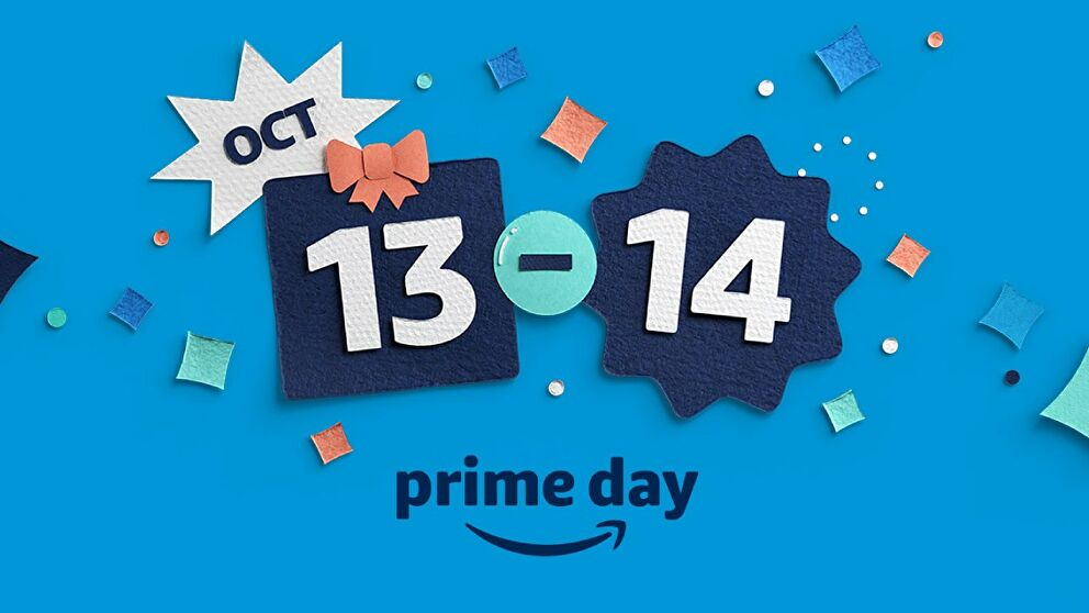 everything-you-need-to-know-about-amazon-prime-day-2020.jpg