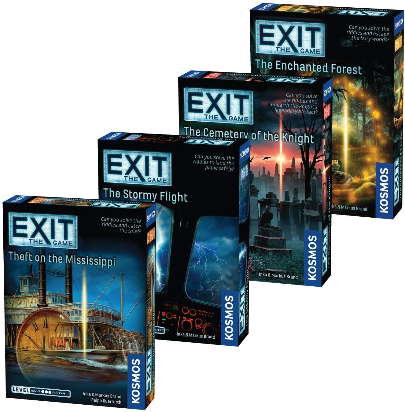 EXIT-Escape-Room-In-A-Box.jpg