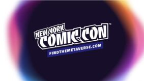 Image for NYCC 2021 | Navigating a Narrative Minefield: Writing a Call of Duty Story Across Video Games and Comics