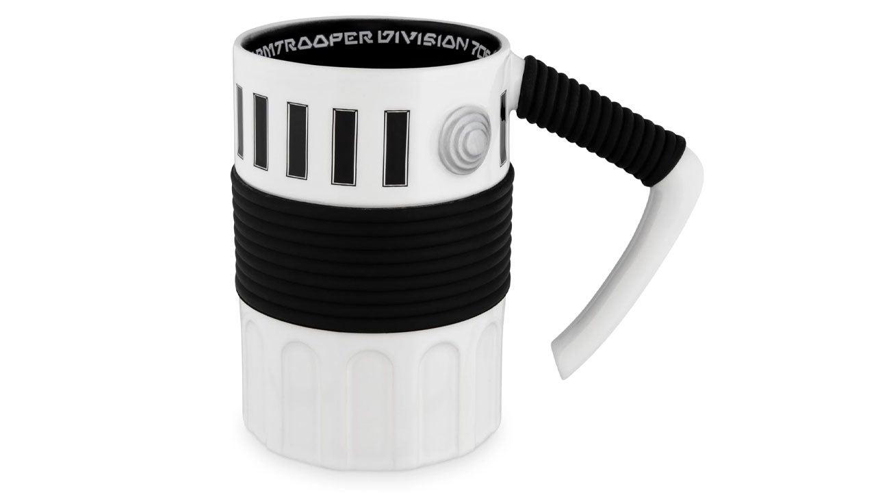 first-order-mug.jpg