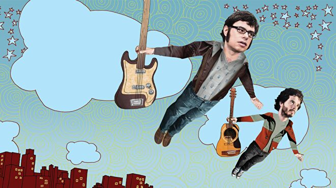 Flight of the Conchords.jpeg