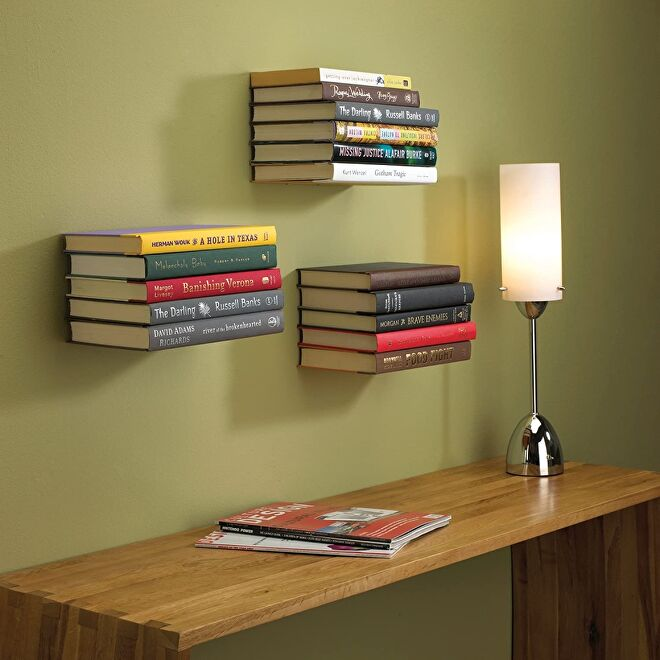 floating-bookshelves-book-lovers-gifts.jpg