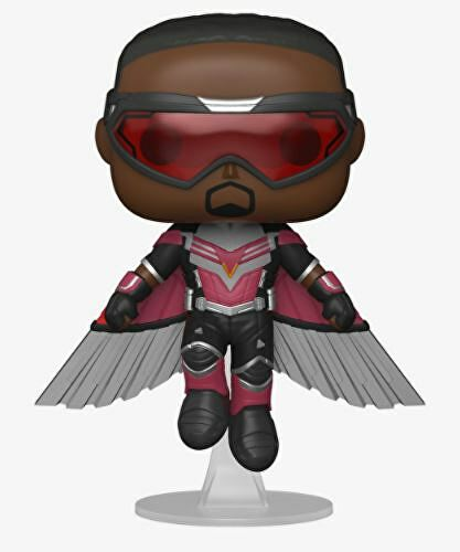 Flying Falcon Funko Pop.JPG