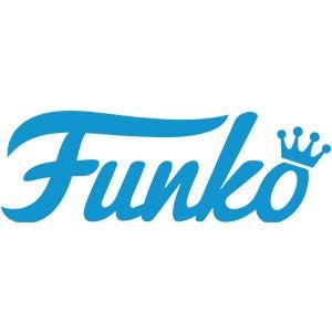 Funko Pop logo
