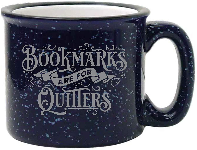 Funny-Enamel-Bookish-Coffee-Tea-Mug.jpg