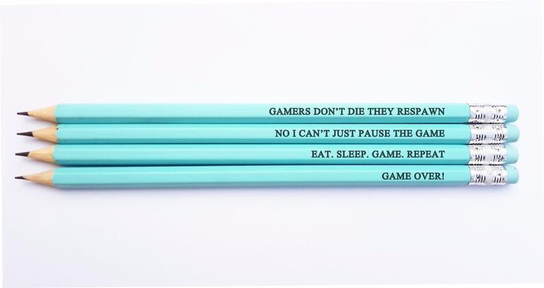 Gamer-pencils.jpg