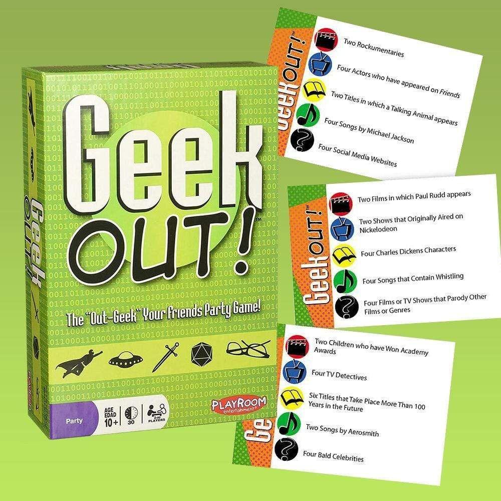 geek-out-pop-culture-trivia-board-game.jpg