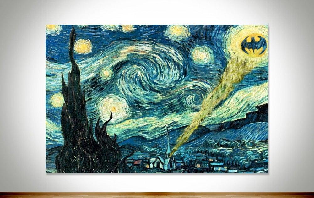geeky-craft-night.jpg