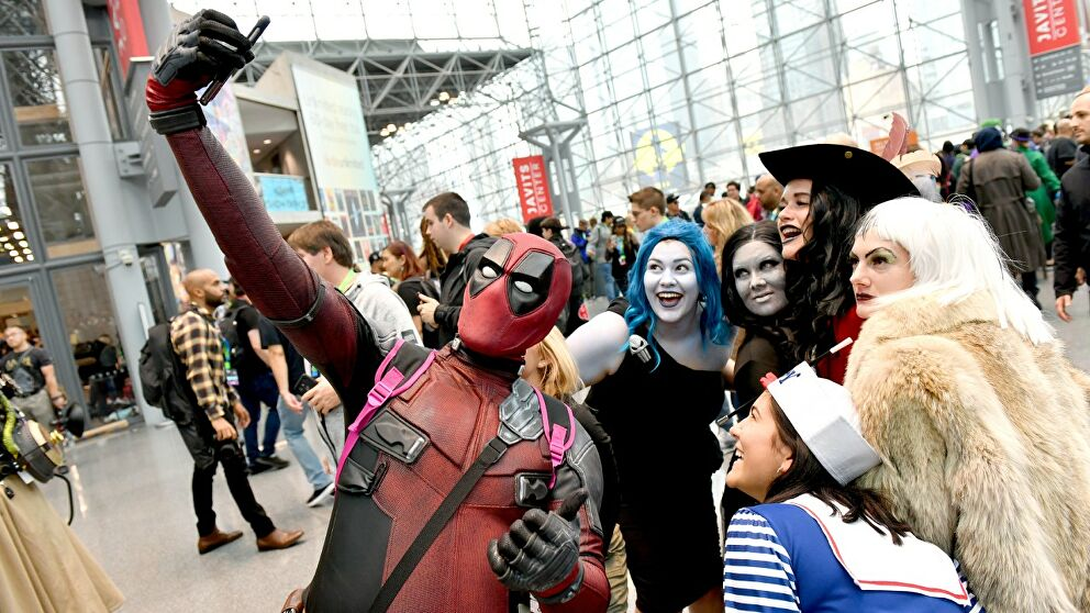 get-your-cosplay-fix-at-nycc-mcm-metaverse.jpg