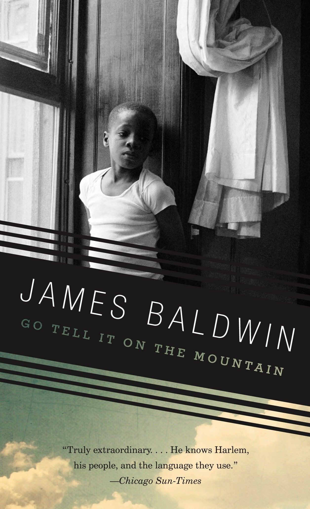 Go-Tell-It-On-The-Mountain-James-Baldwin.jpg