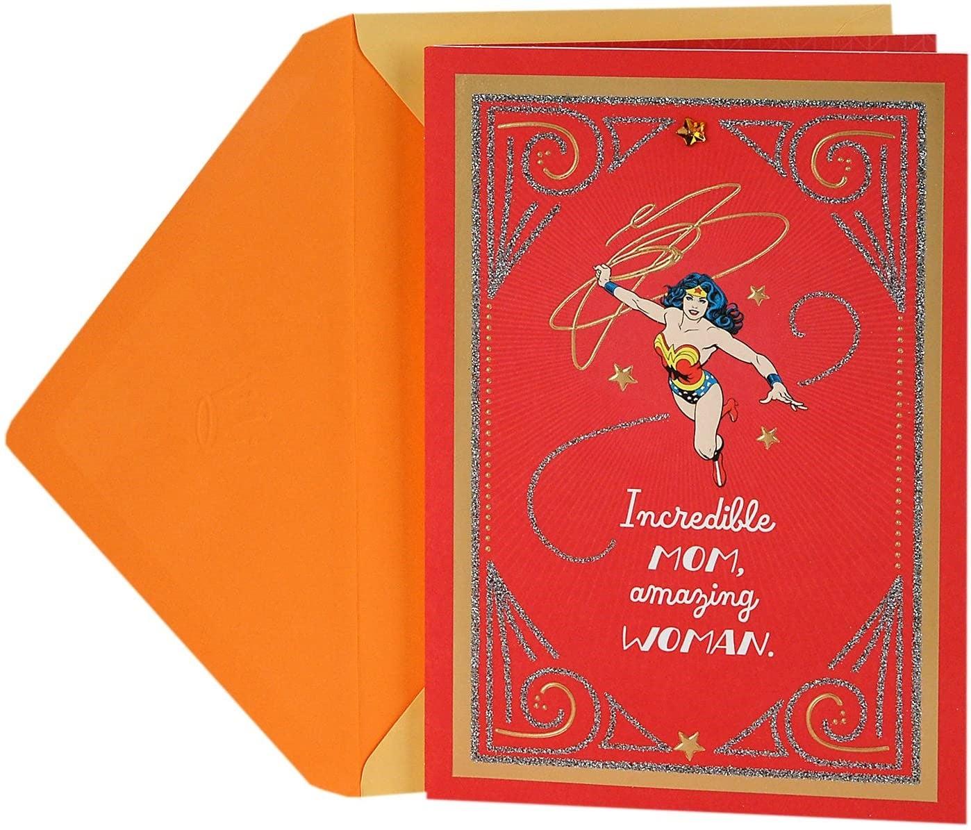 Hallmark-Wonder-Woman-Mother's-Day-Card.jpg