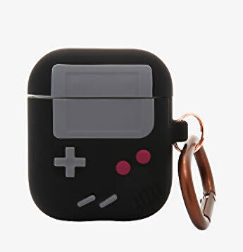 handheld-game-console-wireless-earbuds-case-hot-topic.jpg
