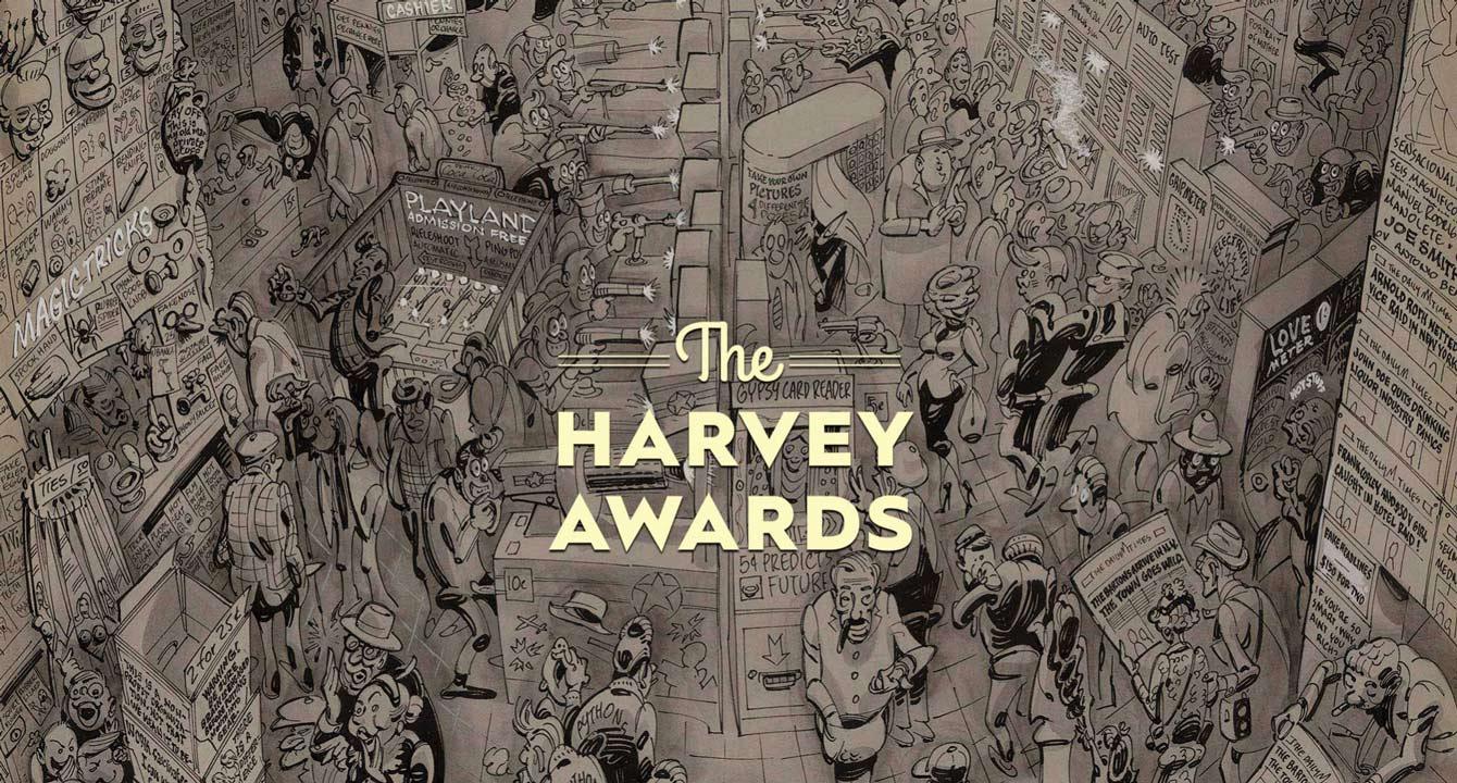 harvey-awards-2020.jpg