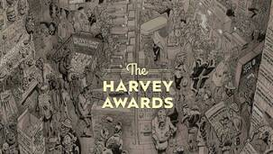 harvey-awards-2020.jpg