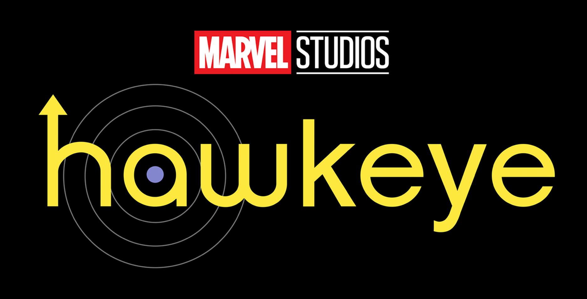 hawkeye.png