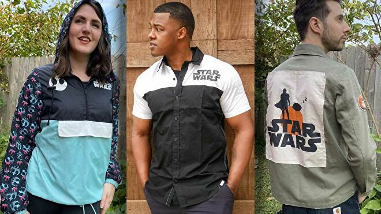 Her-Universe-New-york-Comic-Con-Star-Wars-apparel.jpg