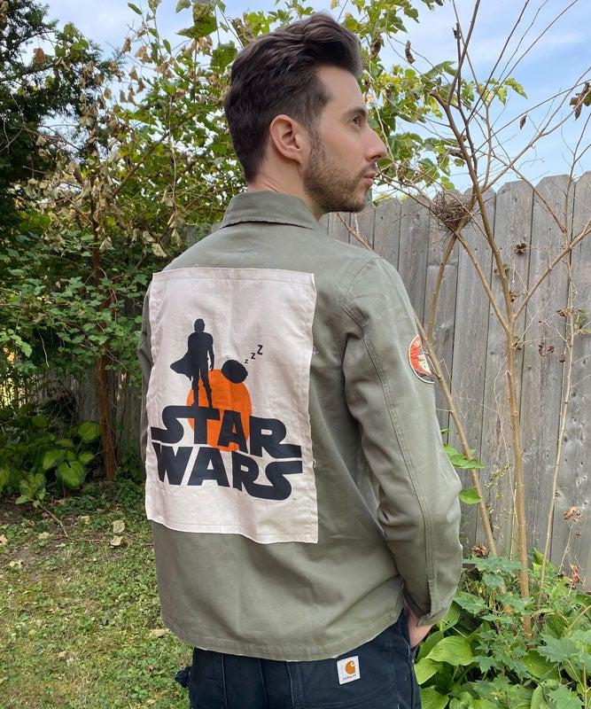 her-universe-nycc-mandalorian-cargo-jacket.jpg