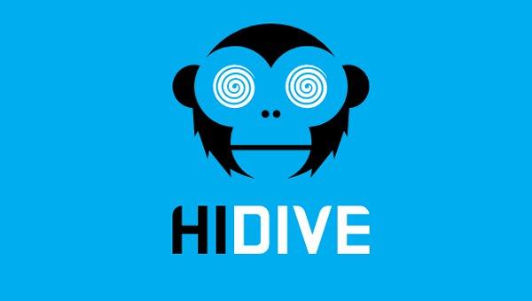 HIDIVE-logo.jpeg