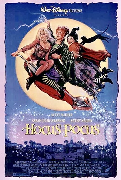 hocus-pocus-Halloween-movie-you-can-watch-on-repeat.jpg