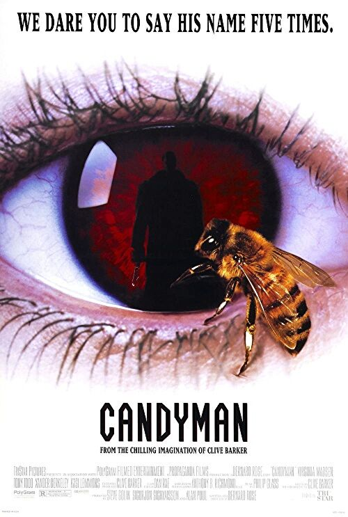 horror-movie-aged-the-best-candyman.jpg