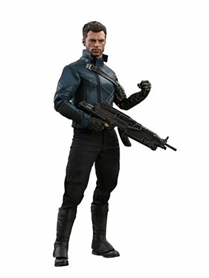 Hot Toys Winter Soldier.JPG