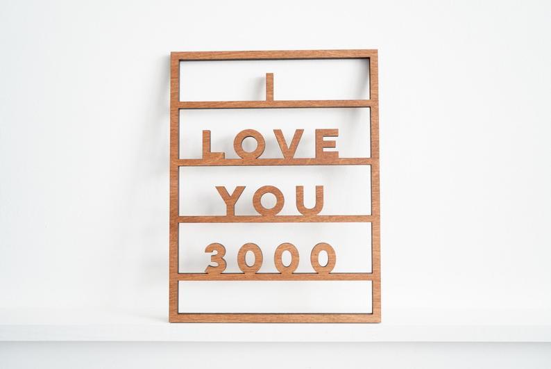I-love-you-3000.jpg