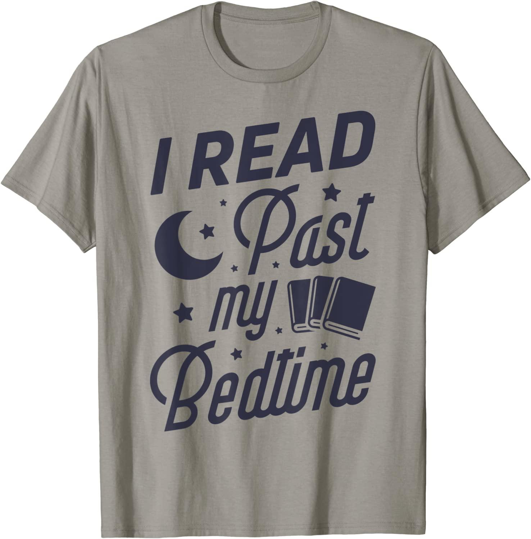 I-Read-Past-My-Bedtime-T-shirt.jpg