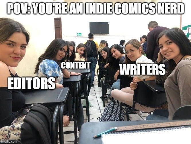 indie-comics-nerd.jpg