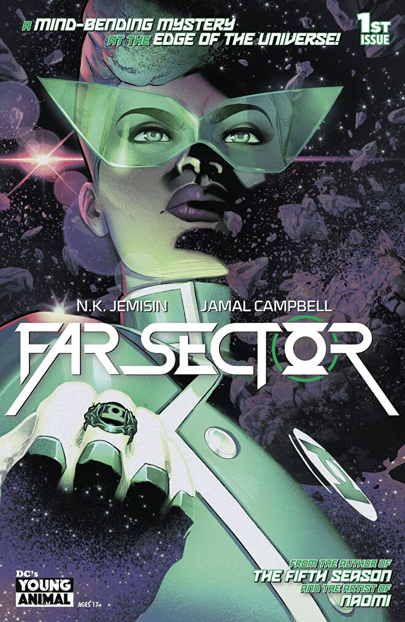 Jamal-Campbell-Far-Sector.jpg