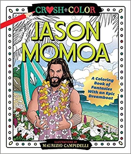 Jason-Momoa-A-Coloring-Book-of-Fantasies.jpg