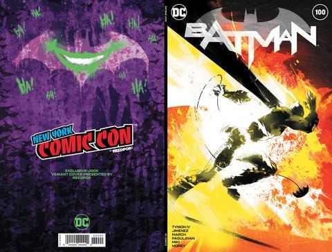 Jock-Comic-Batman-DC.jpg