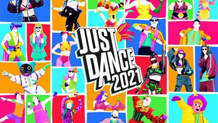just-dance-2021-video-game.jpg