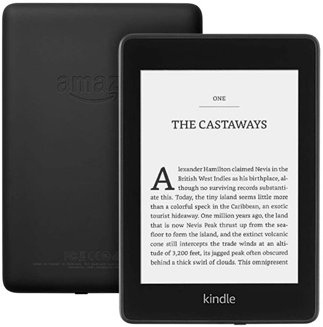 kindle-paperwhite-gifts-for-book-gift.jpg