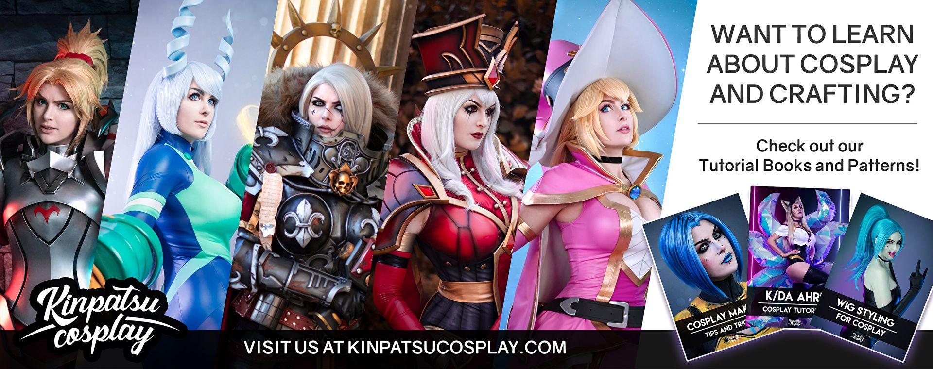 Kinpatsu-cosplay-books.jpg