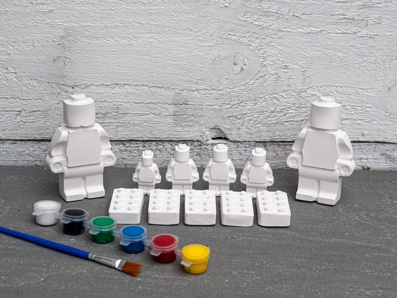 Lego-figurines.jpg