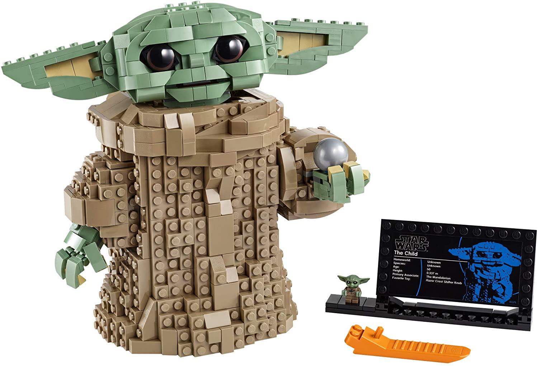 LEGO-the-child-kit.jpg
