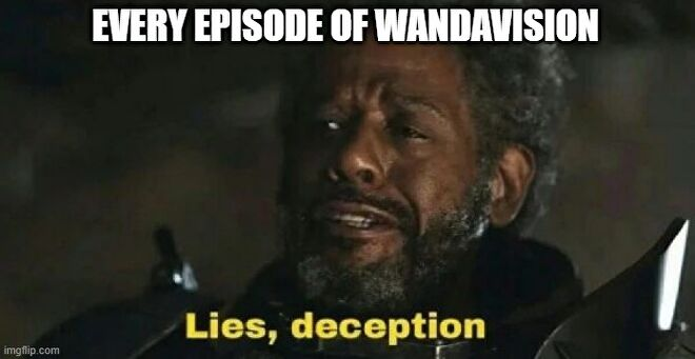 lies-deception.jpg