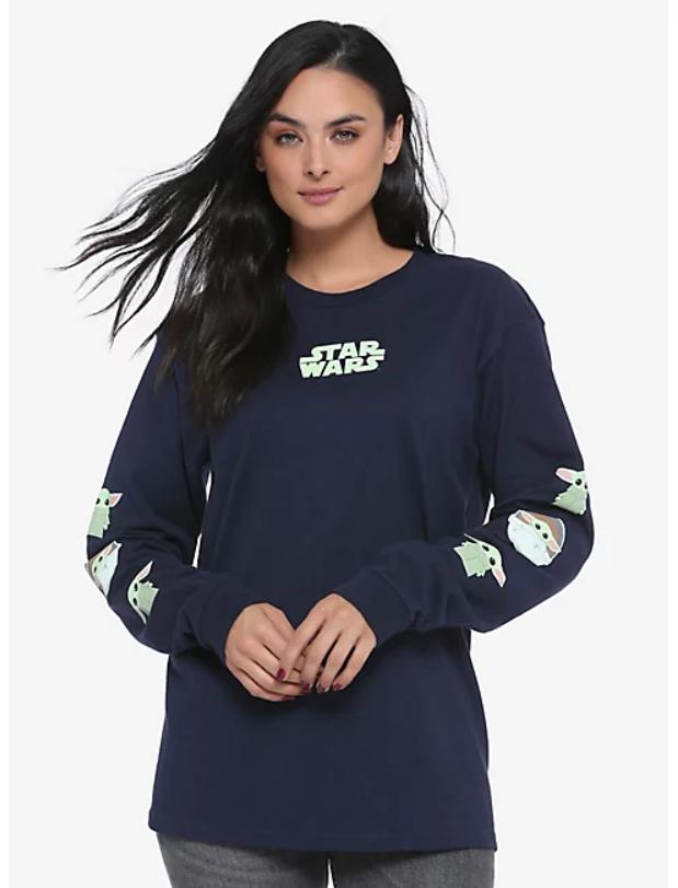 logo-chibi-long-sleeve-shirt.PNG